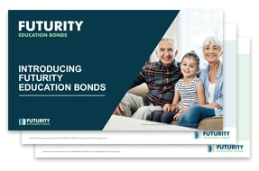 How an Education (Insurance) Bond can help clients make the most of the recent personal tax changes