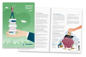 Annual Report 2020/21