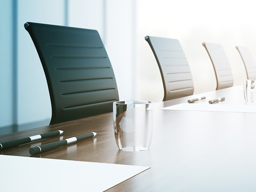 Futurity to conduct virtual AGM on 30 October at 11am