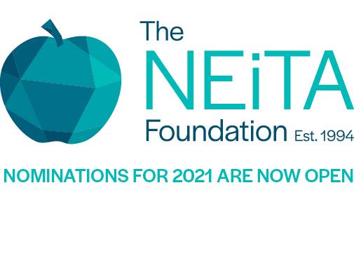 The NEiTA Awards nominations open now